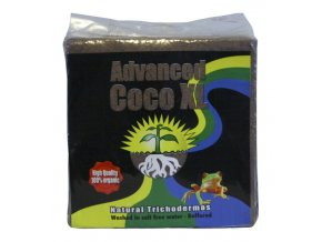 Advanced Hydroponics Coco Advanced XL 70 L