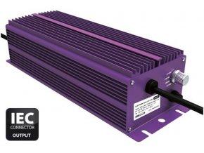 Elektronický předřadník GIB NXE 250W záruka 5 let
