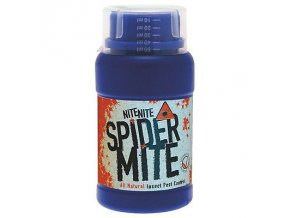 Nite Nite Spider Mite 250ml