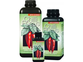 chilli focus family thumbnail
