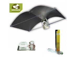 Waveflector XXL Kit Mari 600W HPS