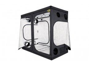 Probox 240L