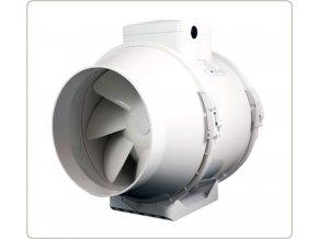 Ventilátor Vents TT 160
