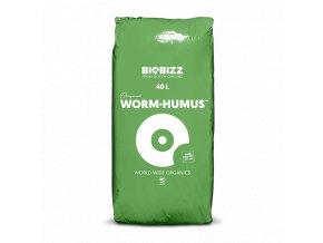 Worm·Humus 40L EU Shadow 800x800