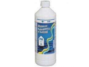 Hydroxid draselný 30% pH plus pro růst i květ - 1l