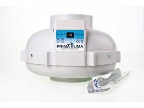 Ventilátor Prima Klima 160