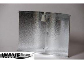 Stínidlo Waveflector XXL