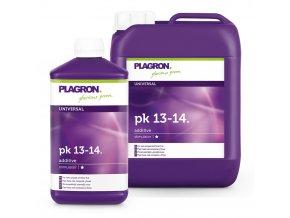 plagron pk 13 14