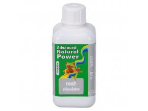 Natural Power Root Stimulator 250ml