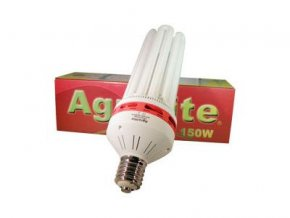 Lampa Agrolite 150W, Květ