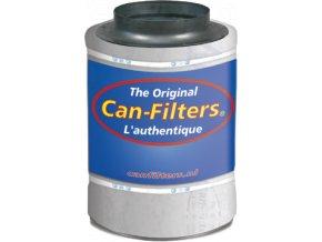 Filtr Can Original 710m3/h
