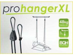 Závěsný systém GHP Prohanger XL