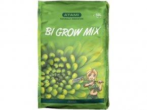 38574 atami bio growmix 50l
