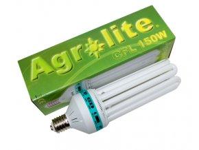 Lampa Agrolite 150W, Dual