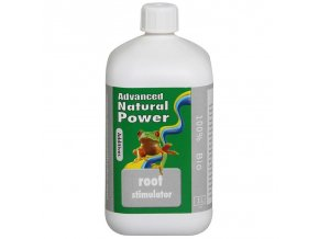 Natural Power Root Stimulator 1l