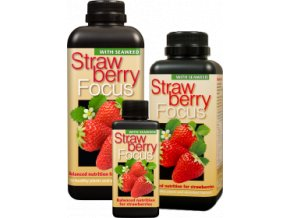 0005484 strawberry focus growth technology 300ml