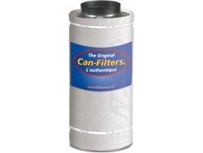 Filtr Can Original 1000m3/h