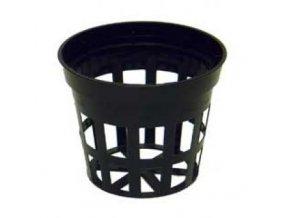 Hydroponický košík 5x5cm