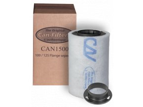 Filtr Can Original 75m3/h