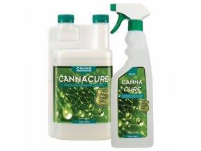 Canna Cannacure