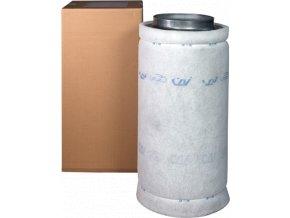 Filtr Can Lite 4500m3/h