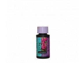 Atami B´Cuzz Blossom Builder Liquid 50ml