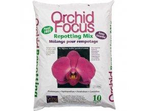 GT - ORCHID FOCUS 10l