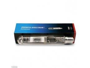 GIB Lighting Growth Spectrum Advanced 400W