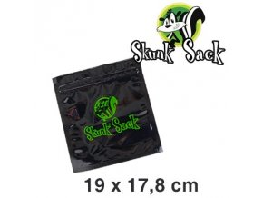 Skunk Sack Black Large 1 kus