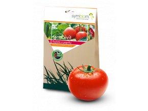 Symbivit Rajčata a Papriky 150g