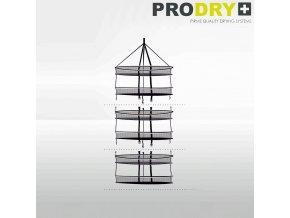proDry 95