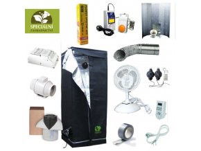 Homebox Homelab Kit 60