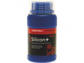 Silicon 250ml