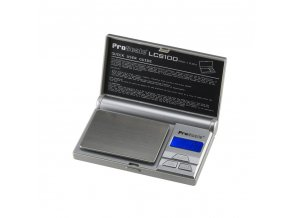 Váha Proscale LSC100