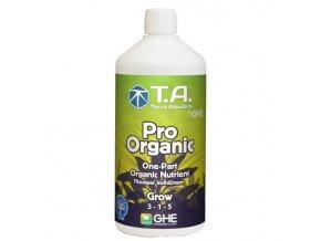 pro organic grow 1l