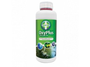 Guard 'n' Aid OxyPlus 12% 250ml