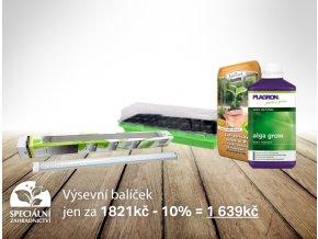 balicek3