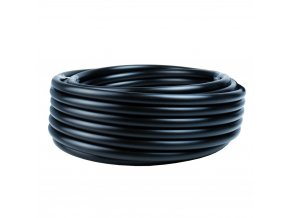 gardener s choice 15m x 13mm supply hose 74608 15 1 61321.1455035037.1280.1280