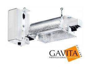 gavita pro 1000 watt de pro classic professional digital ballast 339 p