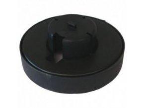 hydrogarden plovak pro mist maker 3
