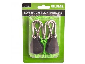 lumii rope rachet light hanger 1 pair Img Principale 26794