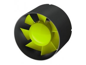 profan 125mm garden highpro exaustor axial inline D NQ NP 879693 MLB26891015394 022018 F