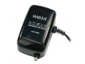 Hailea ACO 5501 Aquariumbel fter HAI 95501