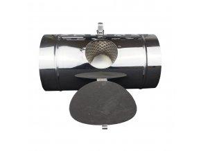 ONA Air Filter 1200 compressor (1)