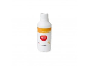 VITALINK ESSENTIALS PH4 250ML