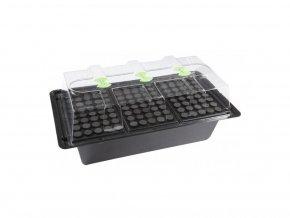 3979 1 aeroponicka rizkovnice nutriculture x stream 120 rostlin