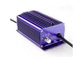 Lumatek 250W Electronic Ballast Dimmer