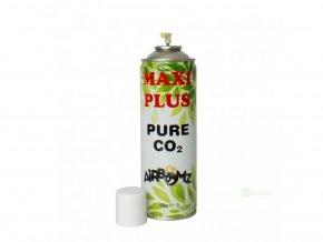 16424 1 maxiplus