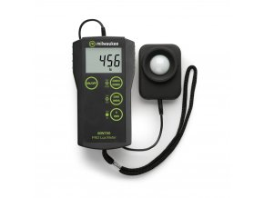 MW700 Lux Meter 50980.1609435399 (1)