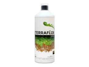 2457 1 terraflor grow lahev1000 va